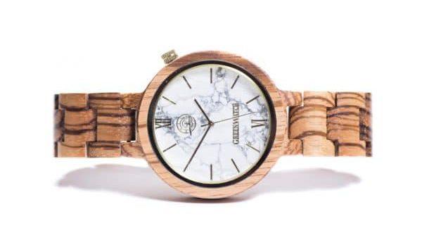 Horloge-van-hout